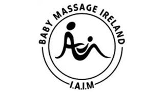 Nautilus Beauty and Spa IAIM Baby Massage certification
