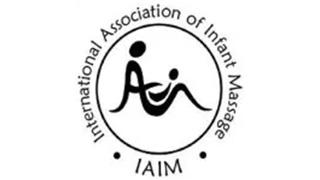 Nautilus Beauty and Spa International Association of Infant Massage