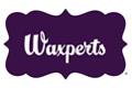 Waxperts stockist buy online Nautilus Beauty and Spa Marino Dublin