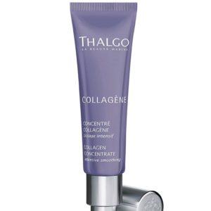 Thalgo - Collagen Concentrage - Calm Beauty - Dublin 3