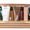 Vita Liberata Perfect Complexion Kit - Calm Beauty - Drumcondra