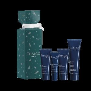 Thalgo - Mens Skincare - Facial - Gift - Calm Beauty - Dublin