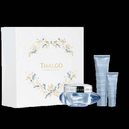 Thalgo - Soure Marine - Facial - Gift - Calm Beauty - Dublin