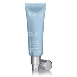 Thalgo - Hydra Marine Gel Balm - Calm Beauty - Dublin
