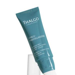 Thalgo - Hyalu Procollagen - Wrinkle Correcting - Pro Mask - Calm Beauty - Dublin 3