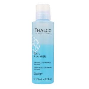 Thalgo - Express Makeup Remover - Calm Beauty - Dublin 3