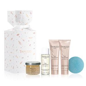 Thalgo - Iles Pacifique - Gift Set - Calm Beauty - Dublin 3