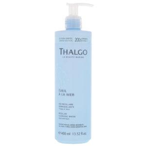 Thalgo - Micellar Cleansing Water - 400ml - Calm Beauty - Dublin 3