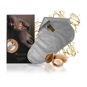 Voesh - Collagen Socks - Calm Beauty - Dublin 3