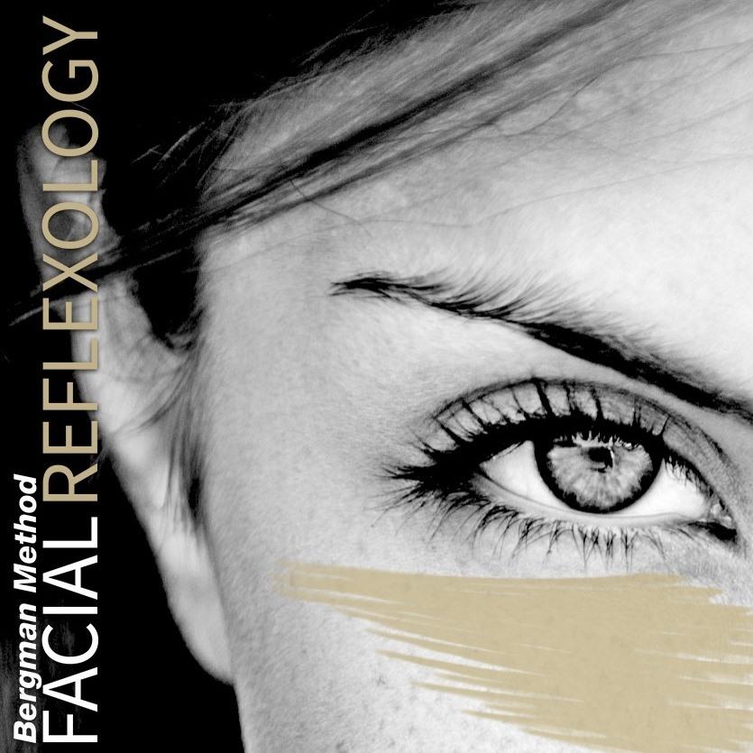 Advanced Facial Reflexology - Calm Beauty - Dublin 3