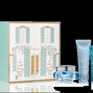 Thalgo - Cold Cream Marine Gift Set - Cocooning