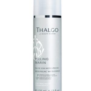 Thalgo - Peeling Marin - Micro Peeling Water Essence - Calm Beauty - Dublin 3